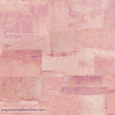 Papel de parede MATERIAL MATE_6966_40_40