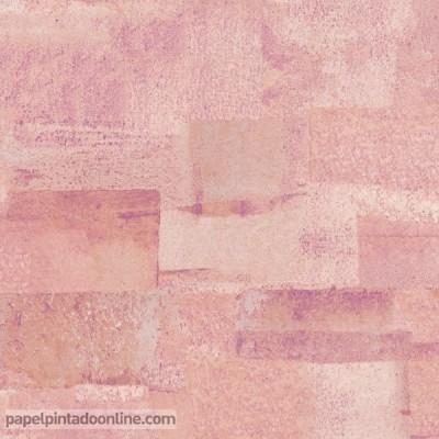 Paper pintat MATERIAL MATE_6966_40_40