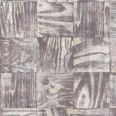 Paper pintat MATERIAL MATE_6968_90_92