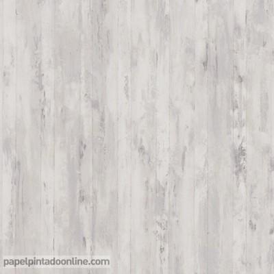 Paper pintat MATERIAL MATE_6960_90_07