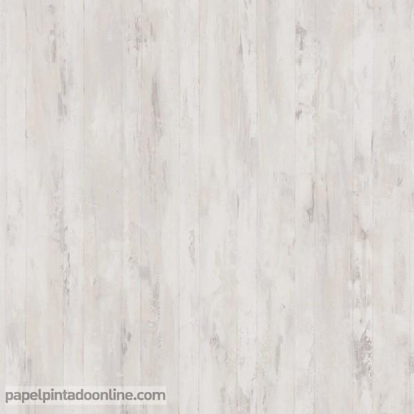 Paper pintat MATERIAL MATE_6960_00_03