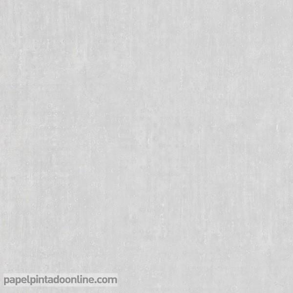 Papel de parede MATERIAL MATE_6736_90_59