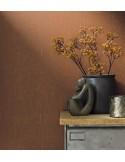 Paper pintat MATERIAL MATE_6736_21_50