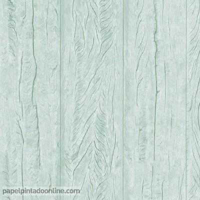 Paper pintat MATERIAL MATE_6967_60_61