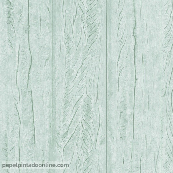 Papel de parede MATERIAL MATE_6967_60_61