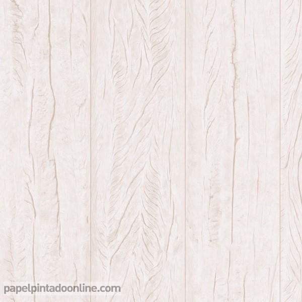 Paper pintat MATERIAL MATE_6967_10_89