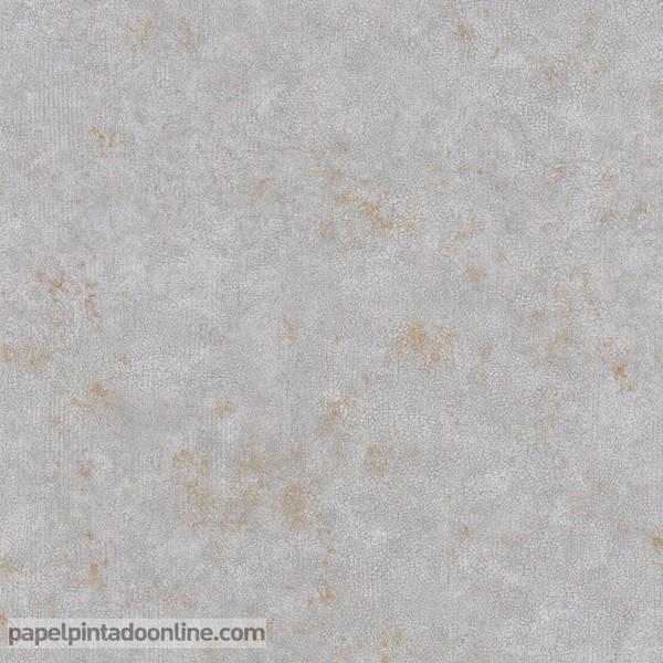 Paper pintat MATERIAL MATE_6961_91_90