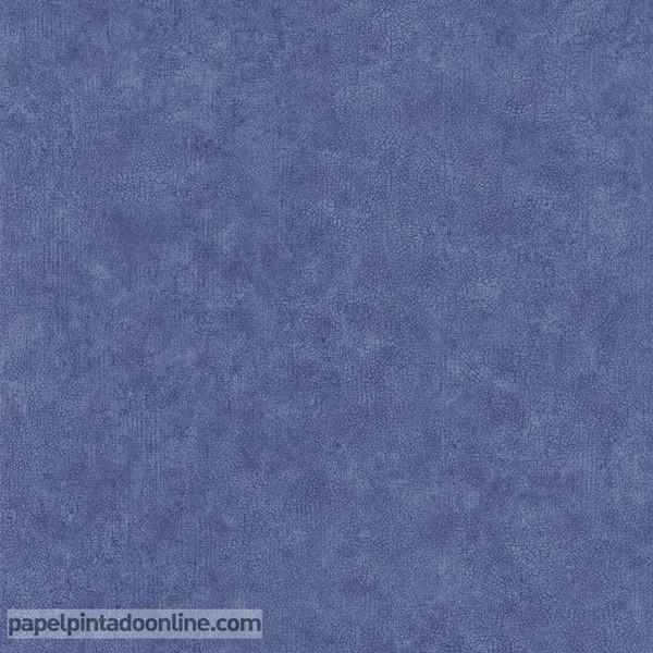 Paper pintat MATERIAL MATE_6961_62_09