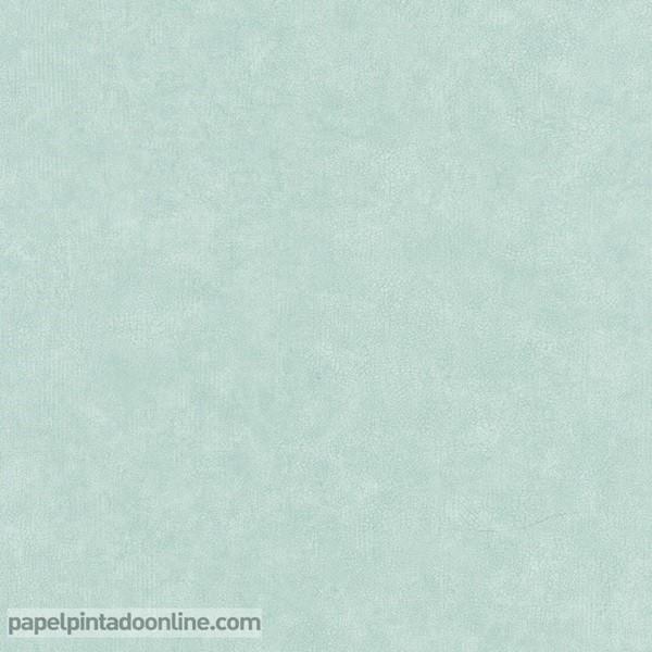 Paper pintat MATERIAL MATE_6961_61_72