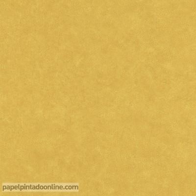 Papel de parede MATERIAL MATE_6961_20_20