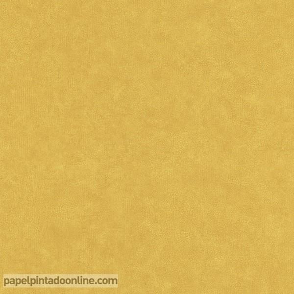 Paper pintat MATERIAL MATE_6961_20_20