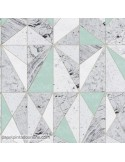 Paper pintat MATERIAL MATE_6959_60_06