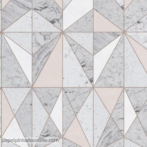 Paper pintat MATERIAL MATE_6959_10_45