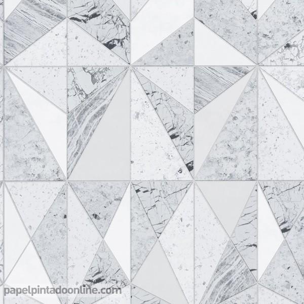 Paper pintat MATERIAL MATE_6959_00_90