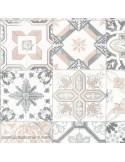 Paper pintat MATERIAL MATE_6962_00_00