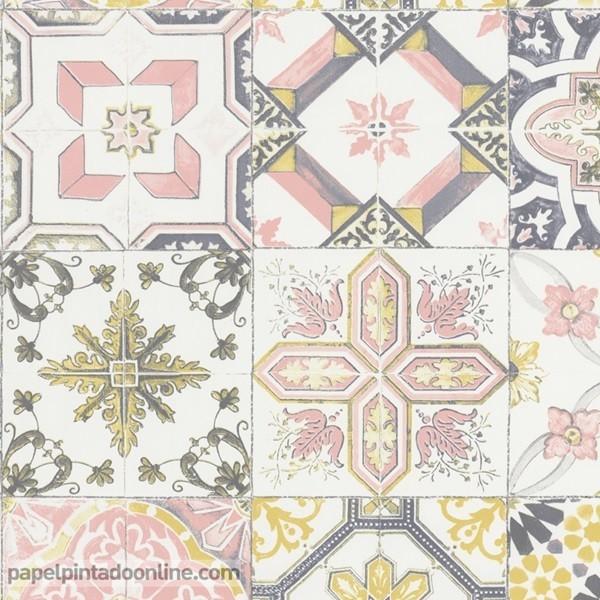 Paper pintat MATERIAL MATE_6962_60_44