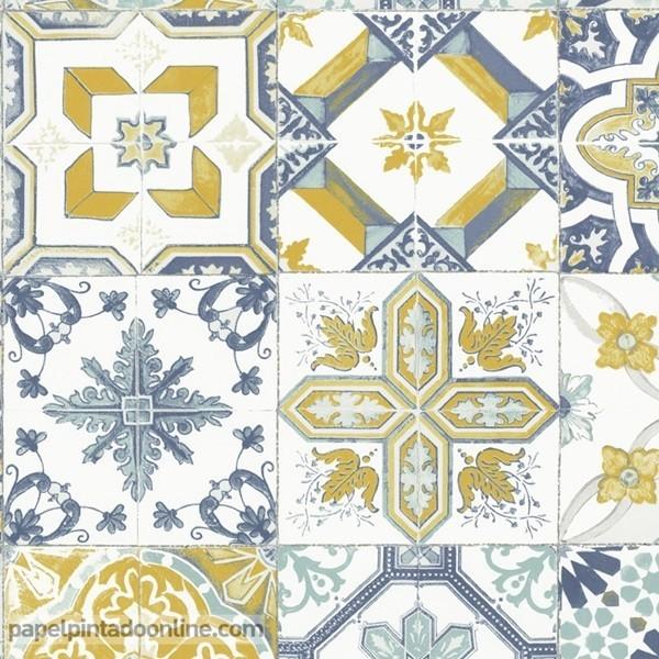 Paper pintat MATERIAL MATE_6962_20_60
