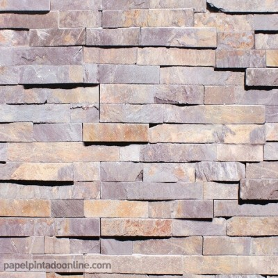 Papel de parede PEDRA 1031