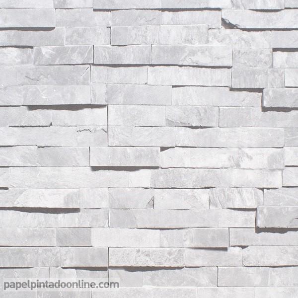 Papel de parede PEDRA 1034
