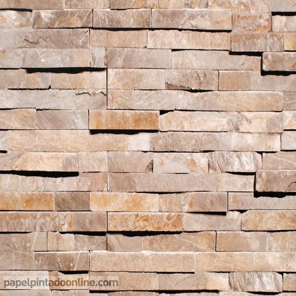 Papel de parede PEDRA 1033