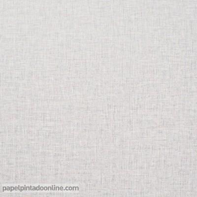 Paper pintat RETRO HOUSE 676006