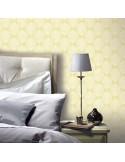 Papel de parede RETRO HOUSE 908202