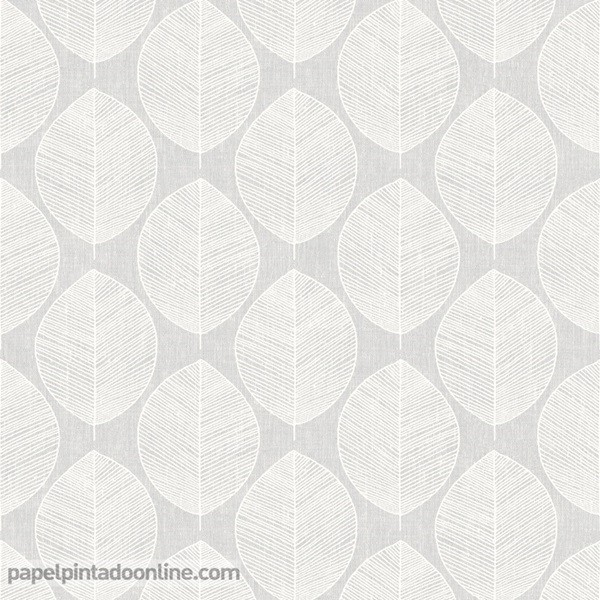 Papel pintado RETRO HOUSE 908203