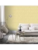 Paper pintat RETRO HOUSE 908301