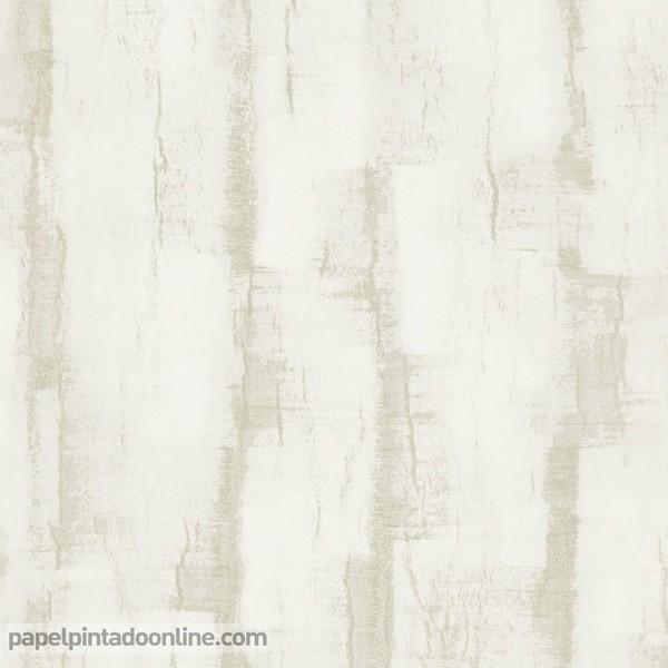 Paper pintat NATSU NATS_8217_02_31