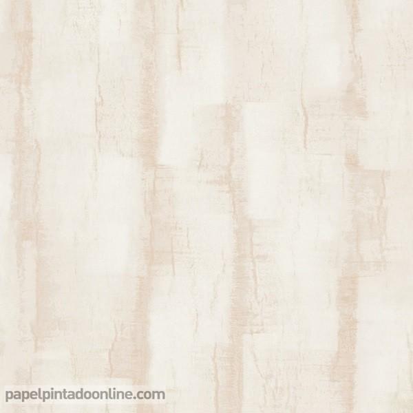 Paper pintat NATSU NATS_8217_12_06