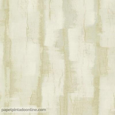 Paper pintat NATSU NATS_8217_71_13