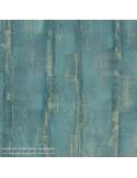 Paper pintat NATSU NATS_8217_73_18