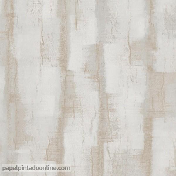 Paper pintat NATSU NATS_8217_92_14