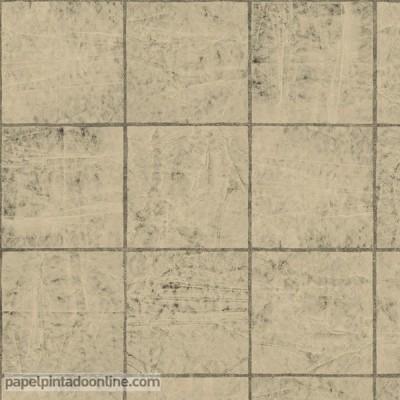Papel de parede NATSU NATS_8216_97_02