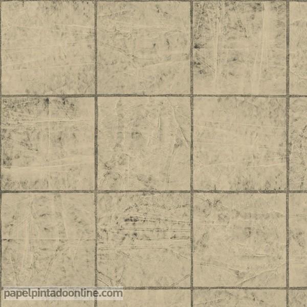 Paper pintat NATSU NATS_8216_97_02