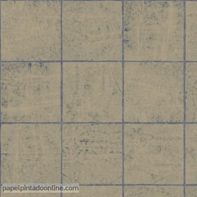 Paper pintat NATSU NATS_8216_65_07
