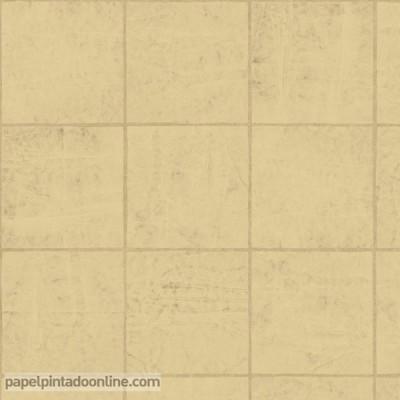 Paper pintat NATSU NATS_8216_22_12