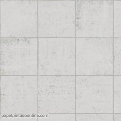 Paper pintat NATSU NATS_8216_92_19