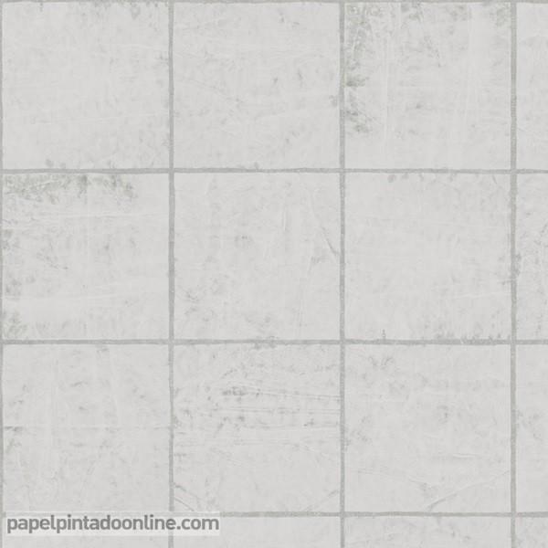 Papel de parede NATSU NATS_8216_92_19