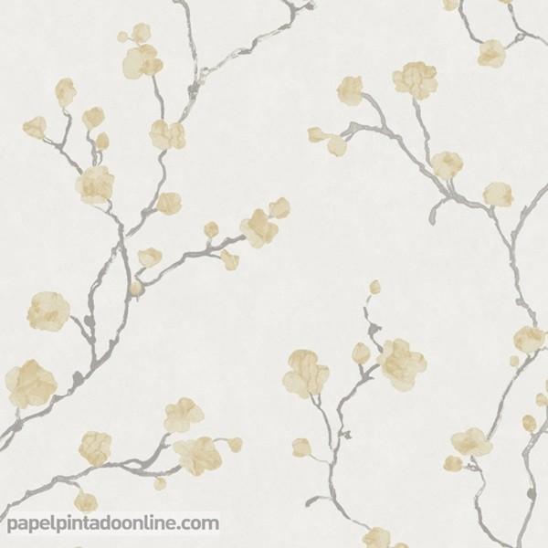 Paper pintat NATSU NATS_8214_22_34