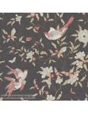 Paper pintat NATSU NATS_8213_94_03