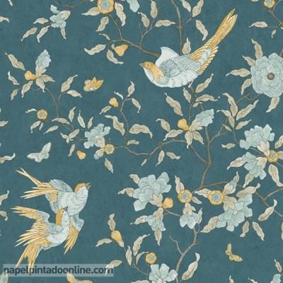 Paper pintat NATSU NATS_8213_72_30