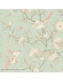 Paper pintat NATSU NATS_8213_72_24