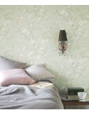 Papel de parede NATSU NATS_8213_72_24