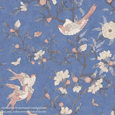 Paper pintat NATSU NATS_8213_65_15