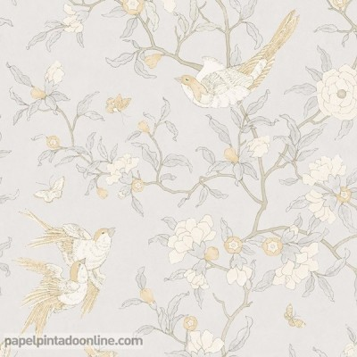Paper pintat NATSU NATS_8213_12_01