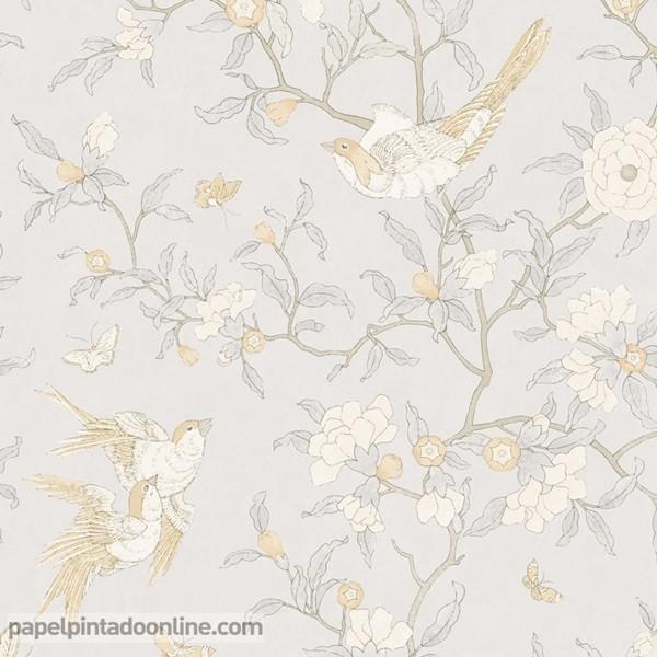 Papel pintado NATSU NATS_8213_12_01