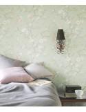 Papel de parede NATSU NATS_8213_12_01