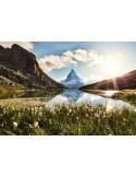Fotomural MATTERHORN SWITZERLAND
