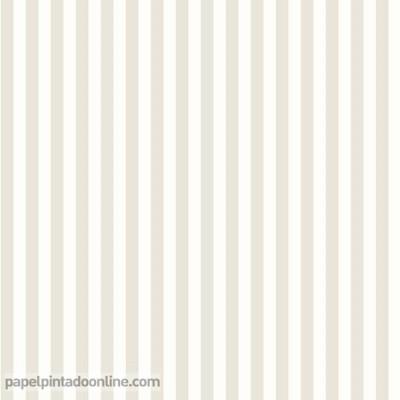 Papel de parede BELLE EPOQUE BEEP_8227_71_33